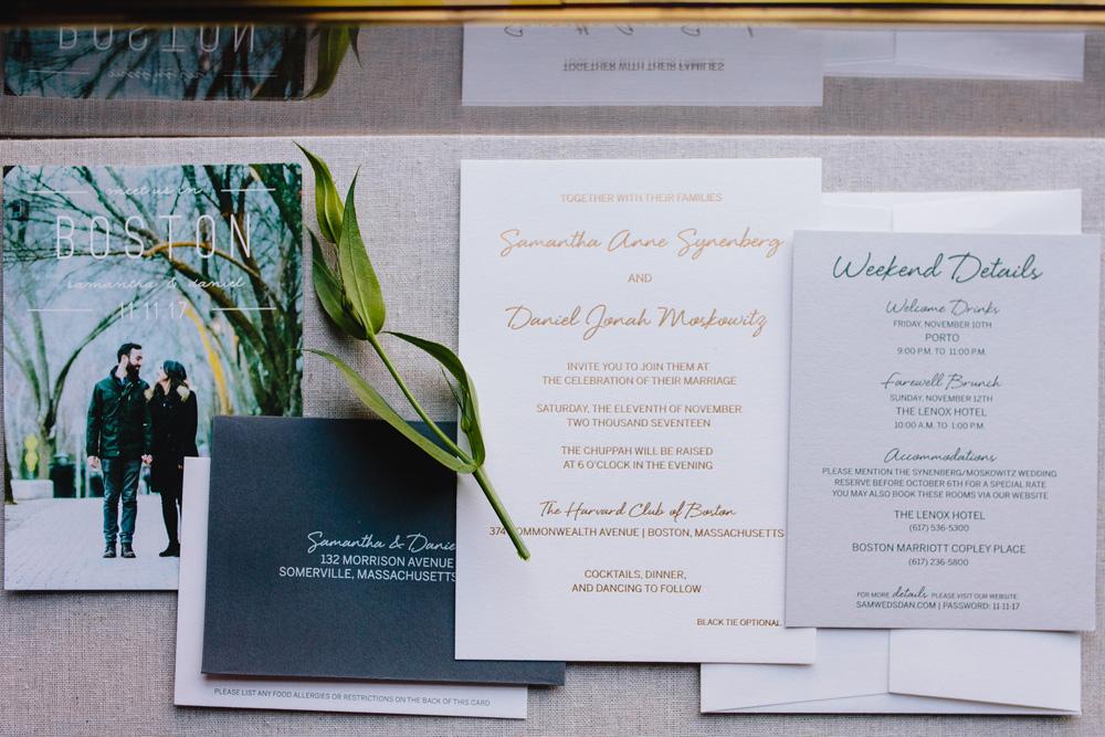 002-harvard-club-wedding.jpg