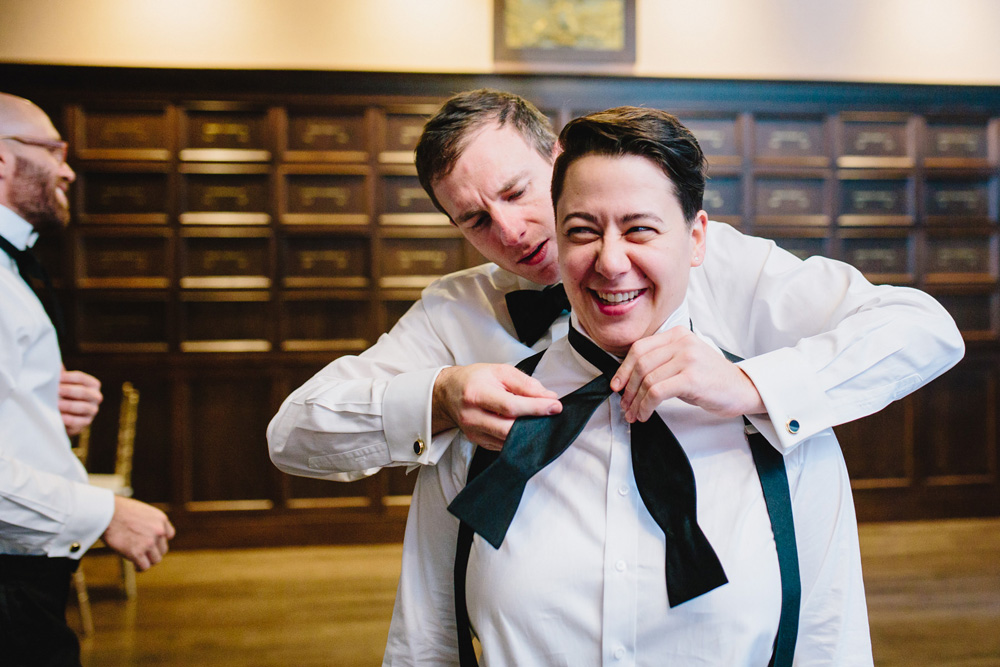 010-harvard-club-wedding.jpg