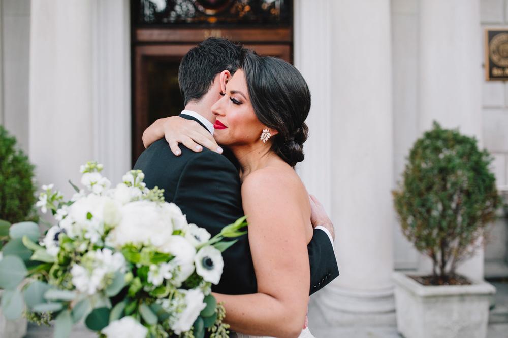 016-creative-boston-wedding-photographer.jpg