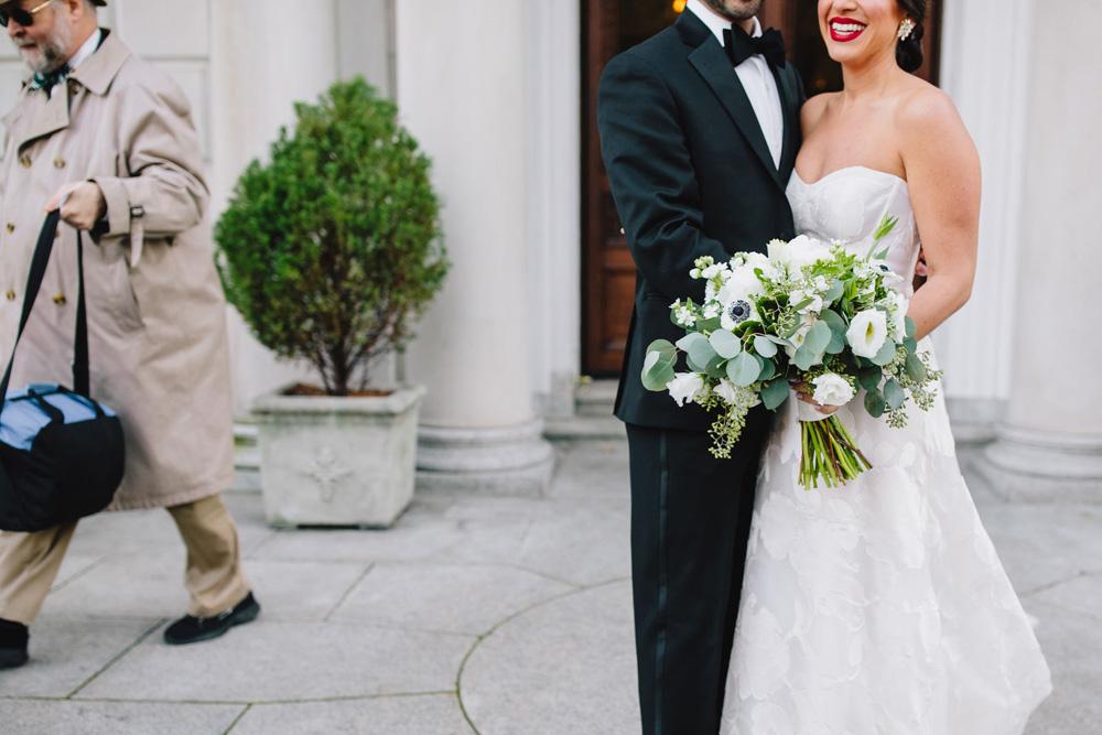 017-creative-boston-wedding-photographer.jpg