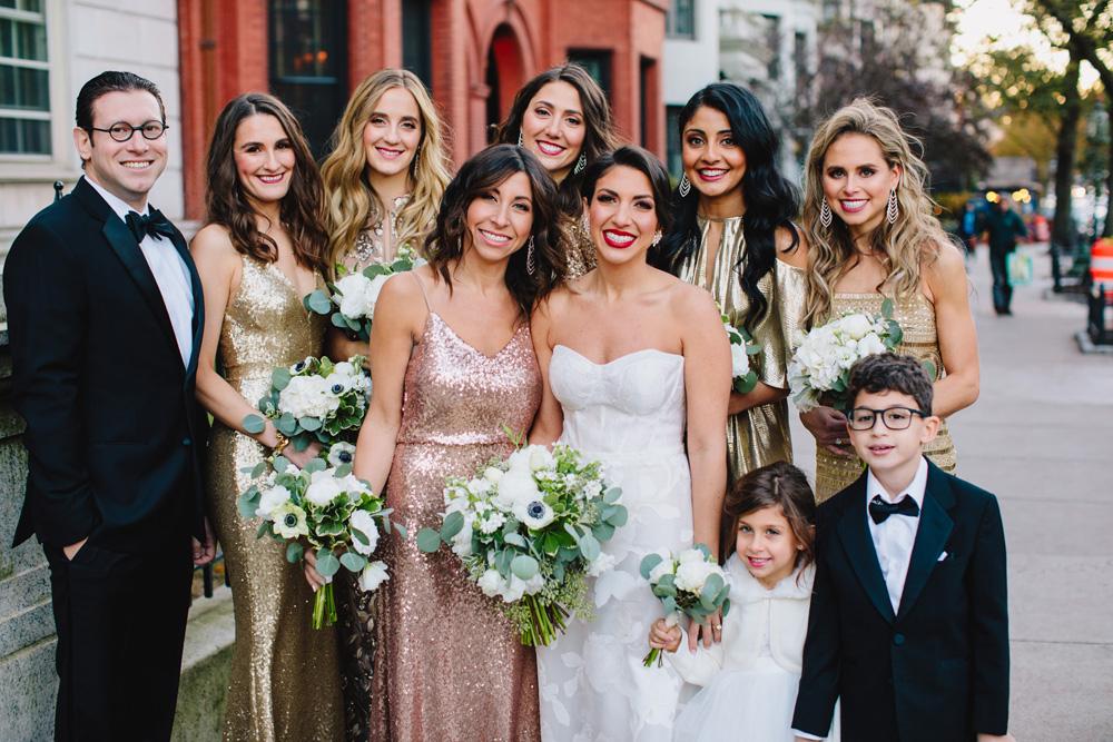 020-creative-boston-wedding-photographer.jpg