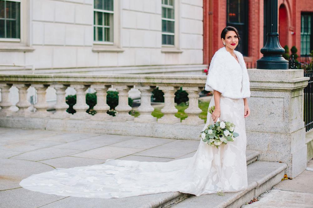 023-creative-new-england-wedding-photographer.jpg