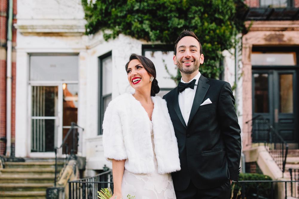 027-creative-new-england-wedding-photographer.jpg