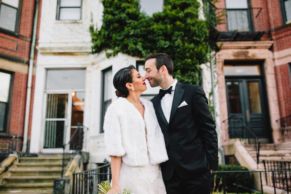 028-creative-new-england-wedding-photographer.jpg