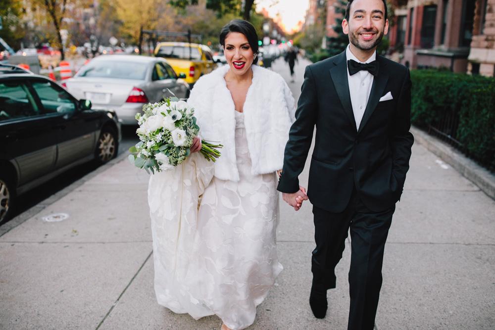 031-unique-boston-wedding.jpg