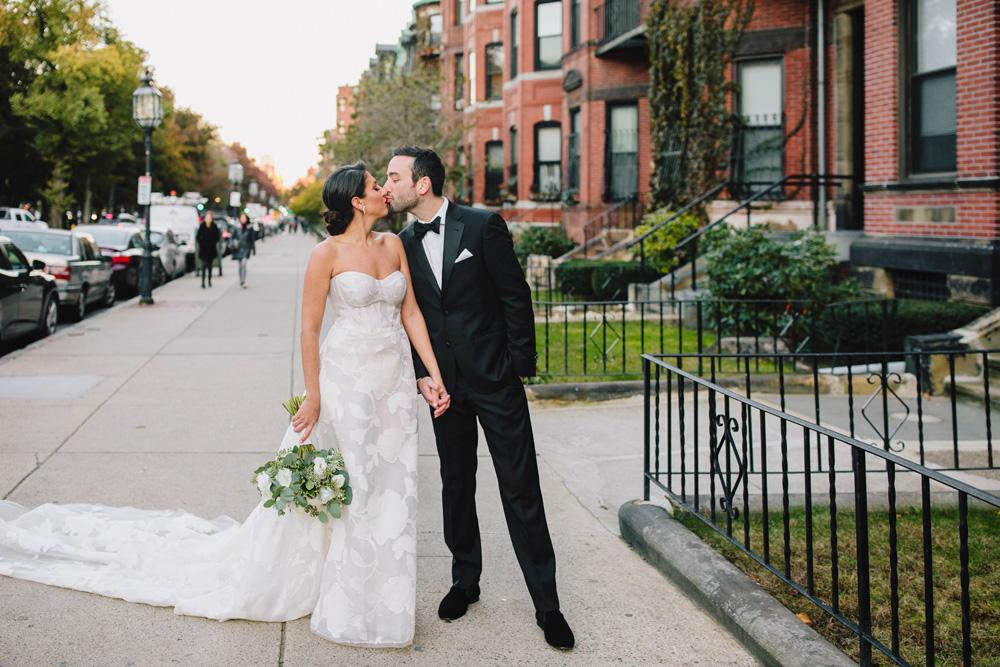 030-creative-new-england-wedding-photographer.jpg
