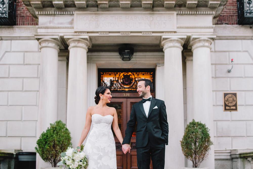 032-unique-boston-wedding.jpg