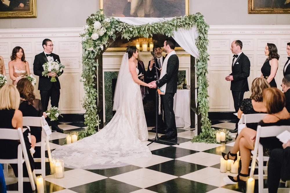 039-unique-boston-wedding.jpg