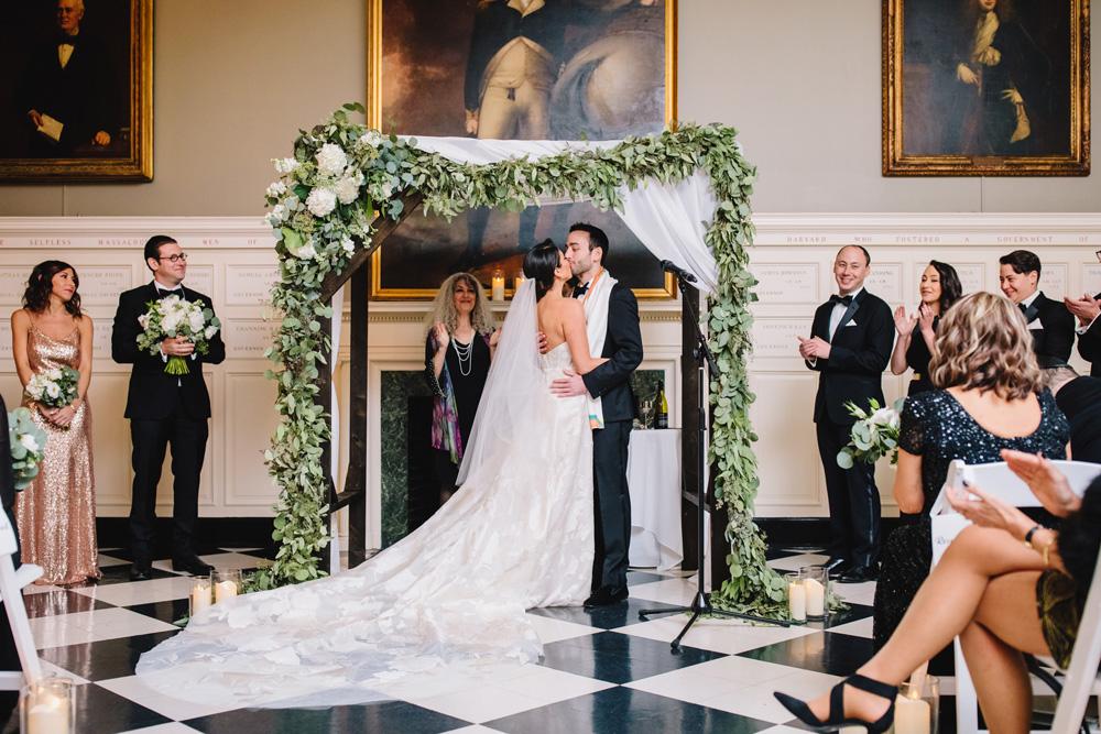 041-harvard-club-wedding-reception.jpg