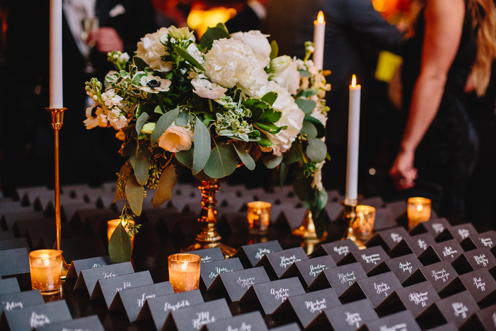 043-harvard-club-wedding-reception.jpg