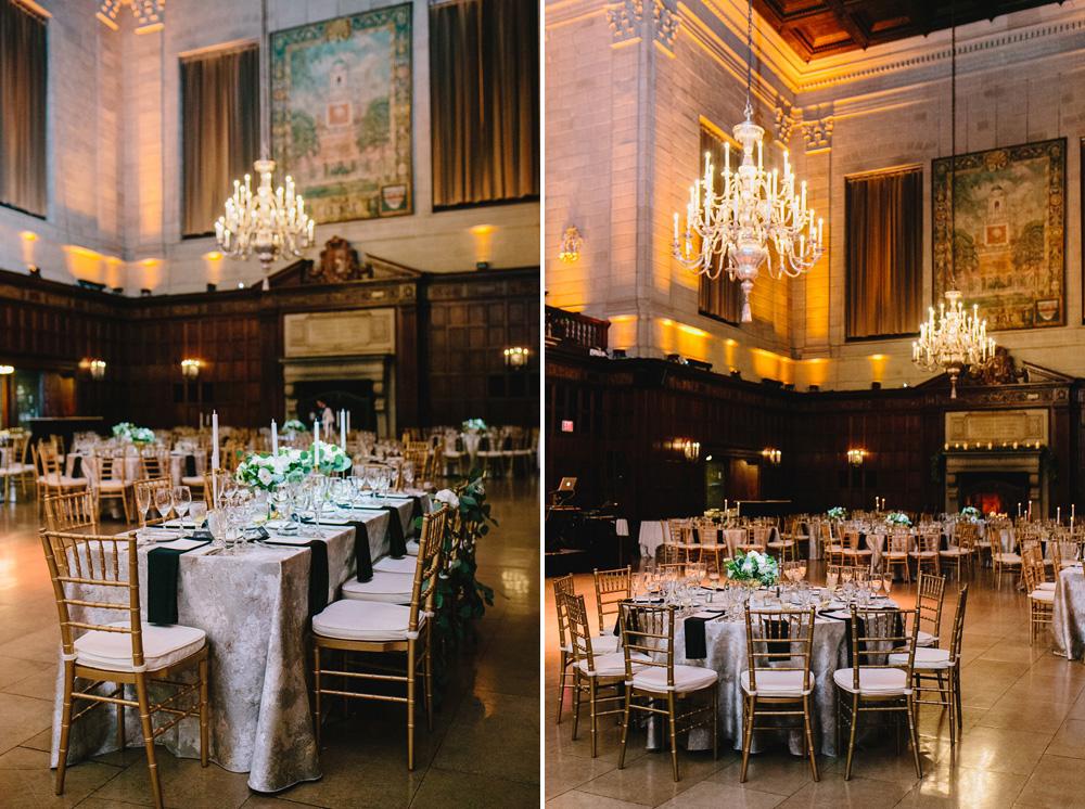 045-harvard-club-wedding-reception.jpg