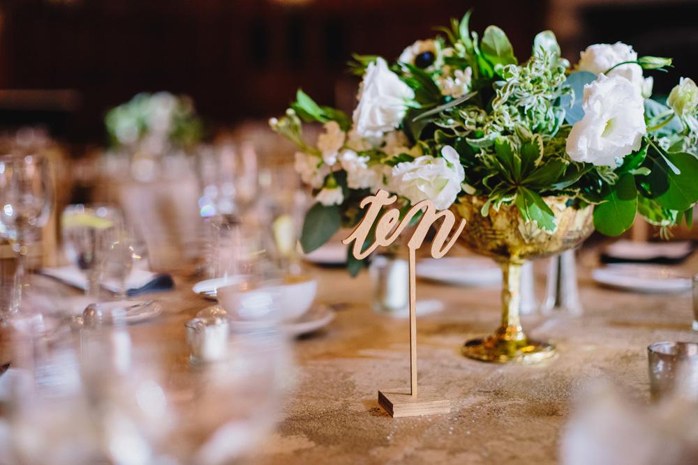 047-harvard-club-wedding-reception.jpg