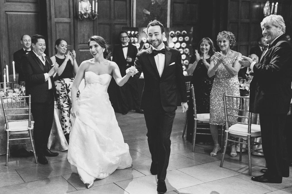 049-harvard-club-wedding-reception.jpg