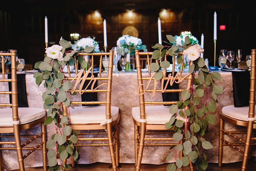 048-harvard-club-wedding-reception.jpg