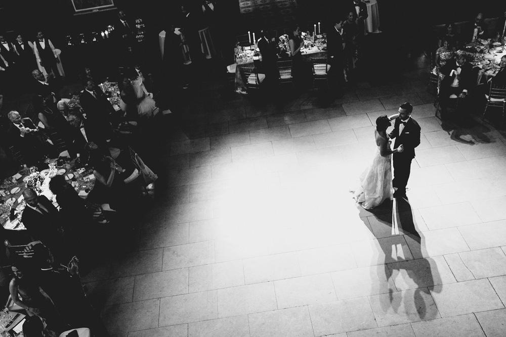 050-harvard-club-wedding-reception.jpg