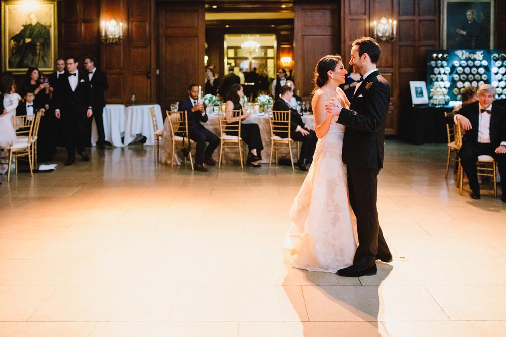 051-unique-boston-wedding-venue.jpg