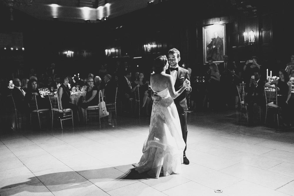 054-unique-boston-wedding-venue.jpg