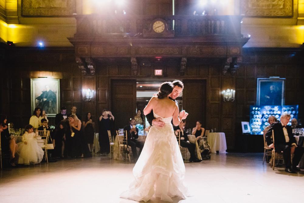 055-unique-boston-wedding-venue.jpg