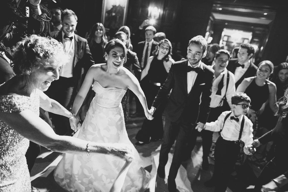 058-unique-boston-wedding-venue.jpg