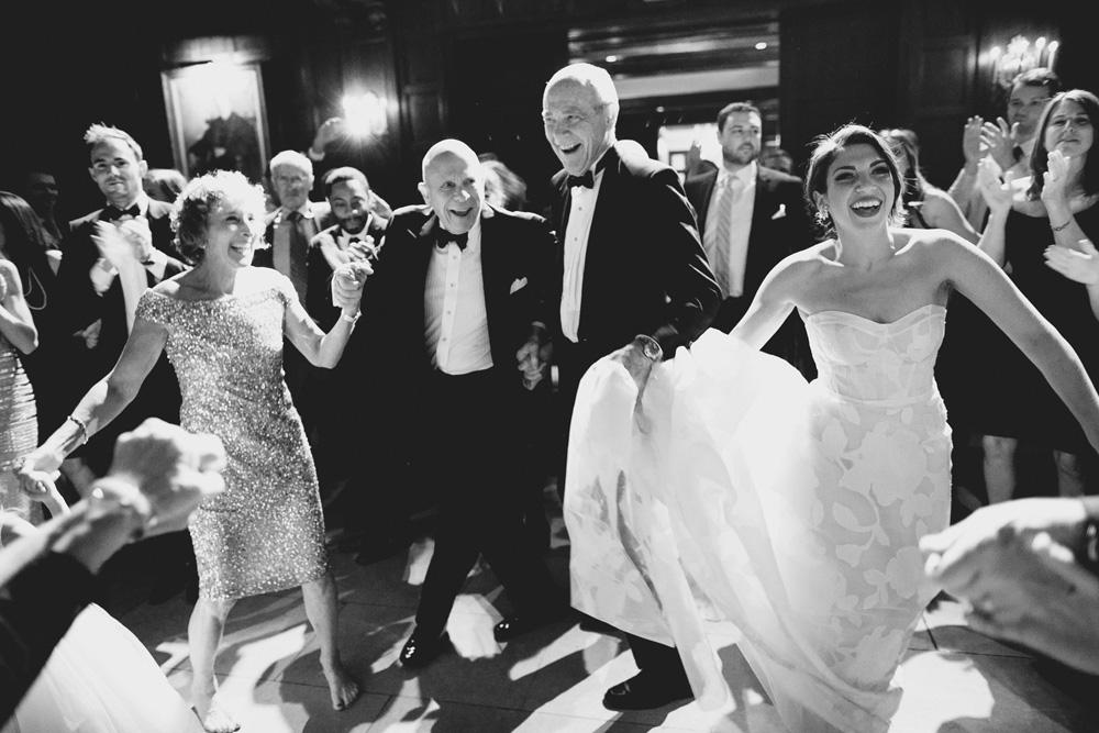 059-unique-boston-wedding-venue.jpg