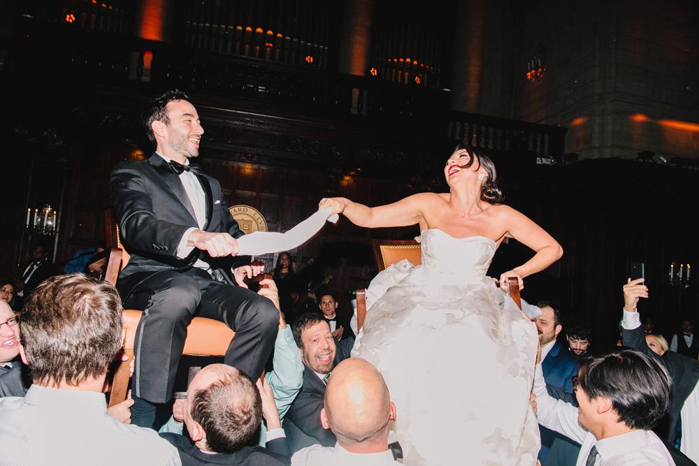 061-harvard-club-wedding-reception.jpg
