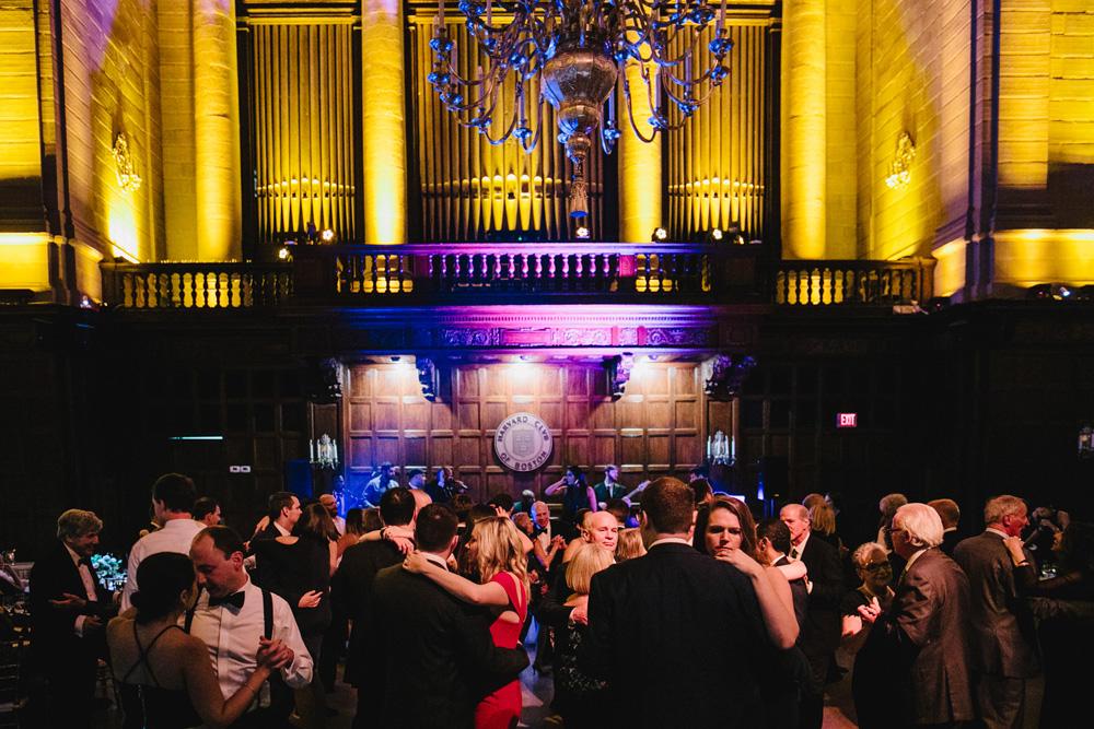 066-harvard-club-wedding-reception.jpg