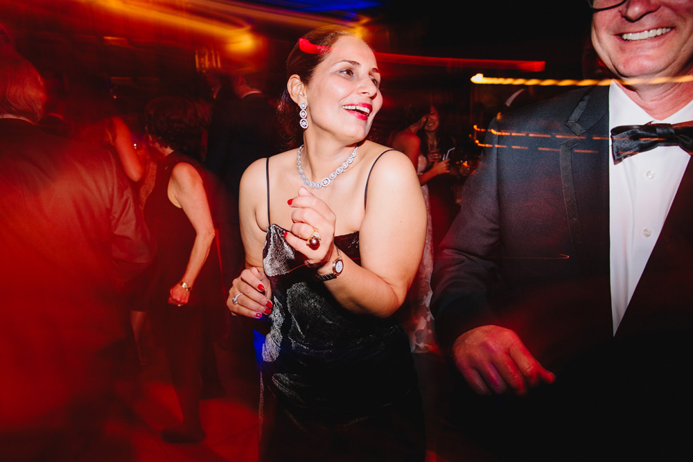 068-harvard-club-wedding-reception.jpg