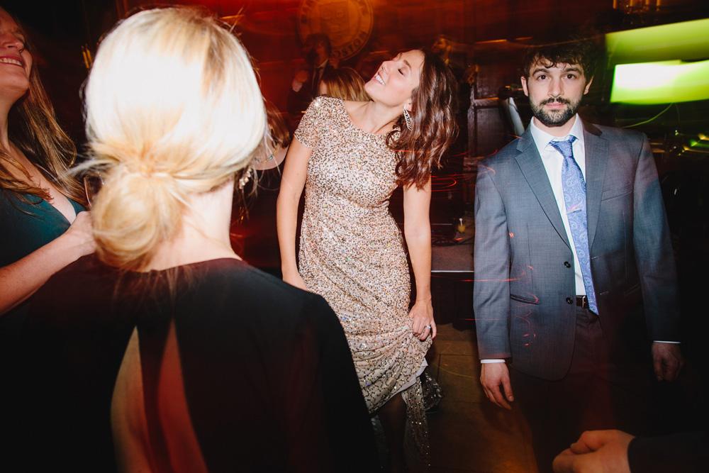 069-harvard-club-wedding-reception.jpg