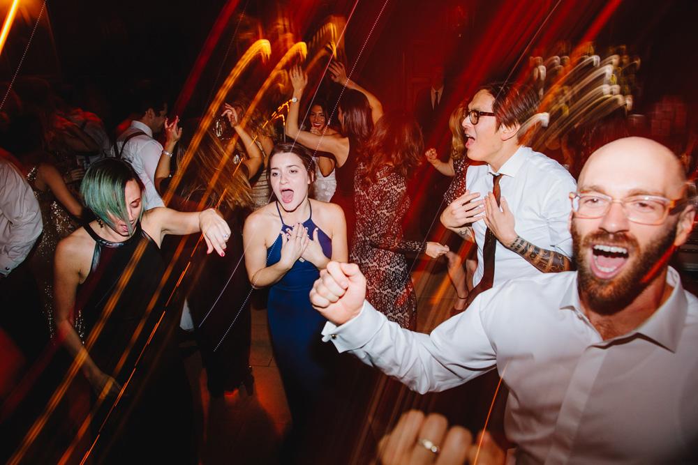 070-harvard-club-wedding-reception.jpg