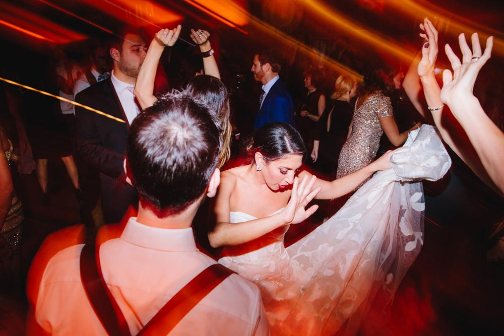 072-harvard-club-wedding-photo.jpg