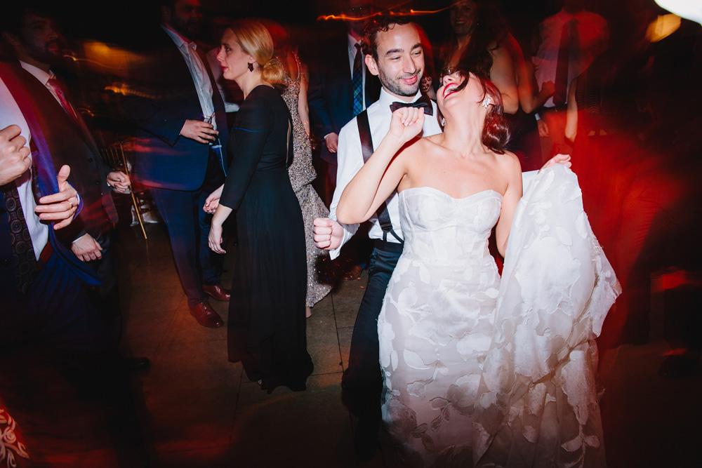 073-harvard-club-wedding-photo.jpg