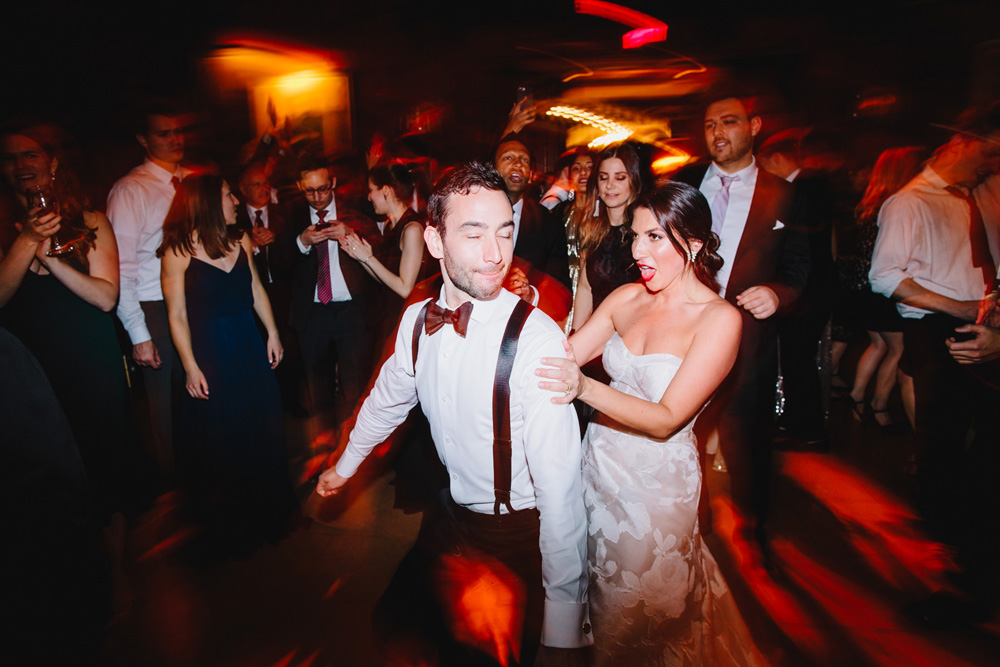 074-harvard-club-wedding-photo.jpg