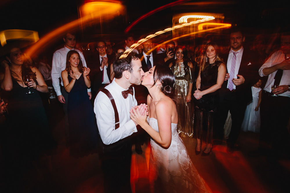 075-harvard-club-wedding-photo.jpg
