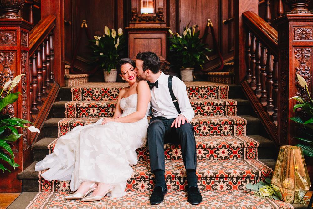 076-harvard-club-wedding-photo.jpg