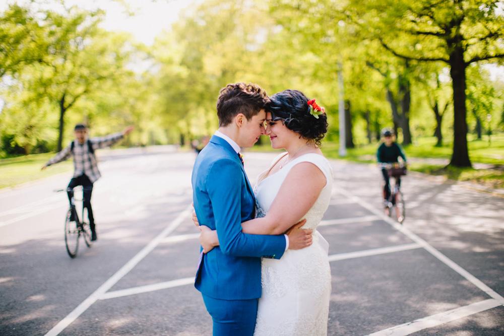008-hip-new-england-wedding-photographer.jpg