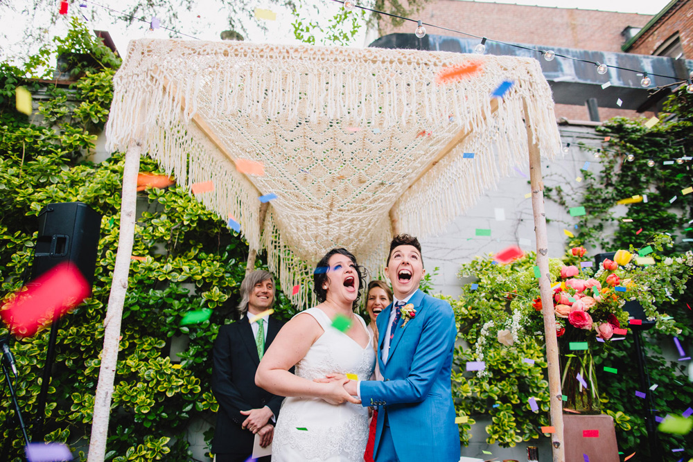 009-hip-new-england-wedding-photographer.jpg