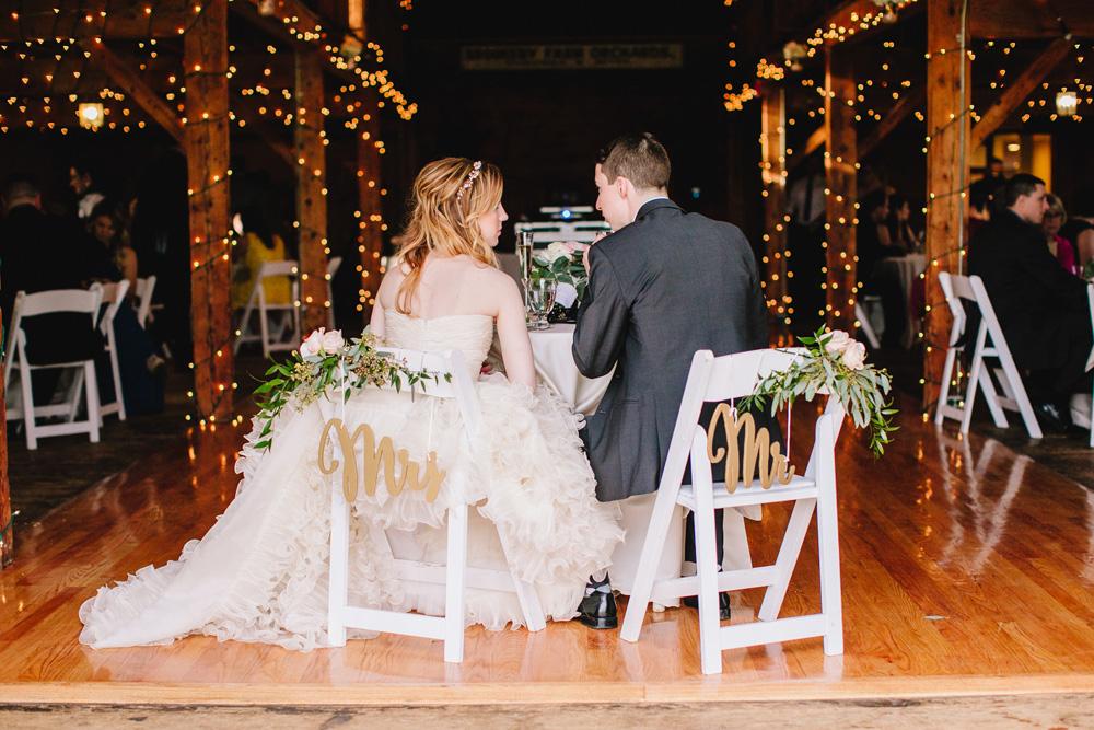 018-artistic-new-england-wedding-photographer.jpg