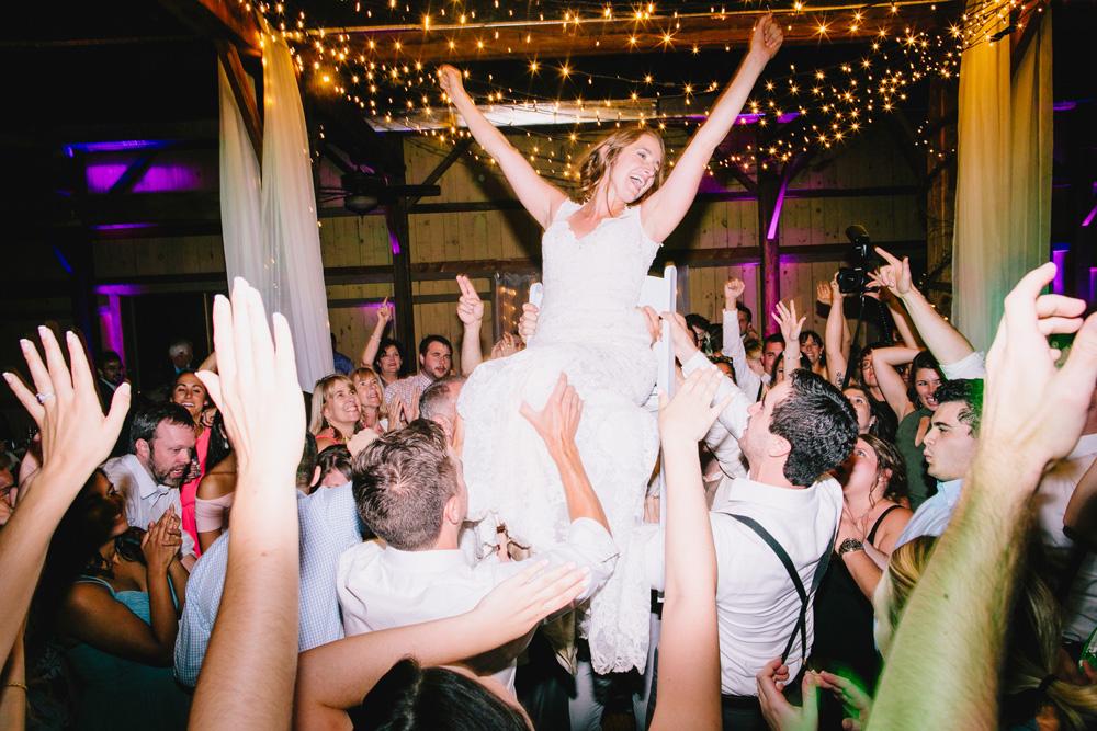 031-creative-new-england-wedding-reception.jpg