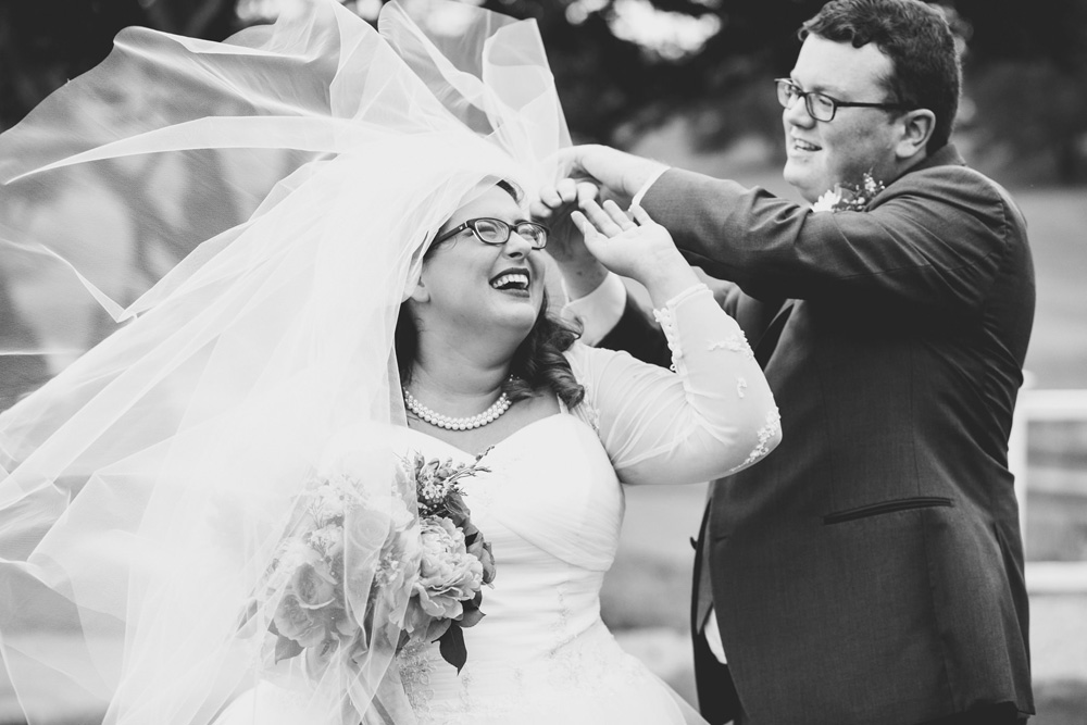 033-creative-new-england-wedding-reception.jpg