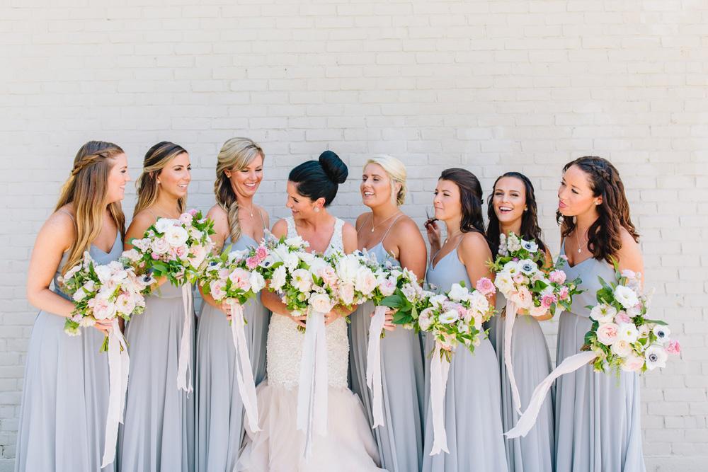 036-best-boston-wedding-photographer.jpg