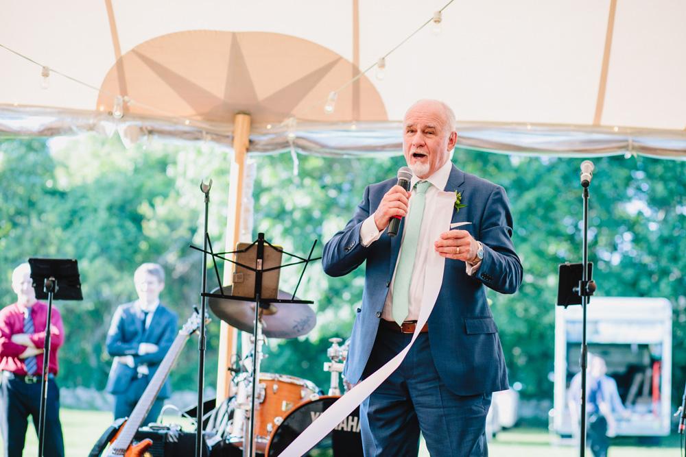 038-best-boston-wedding-photographer.jpg
