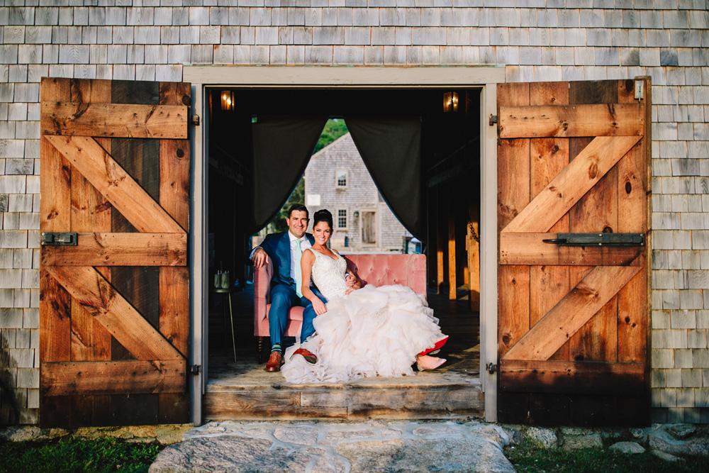 039-best-boston-wedding-photographer.jpg