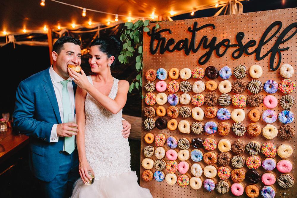 040-best-boston-wedding-photographer.jpg