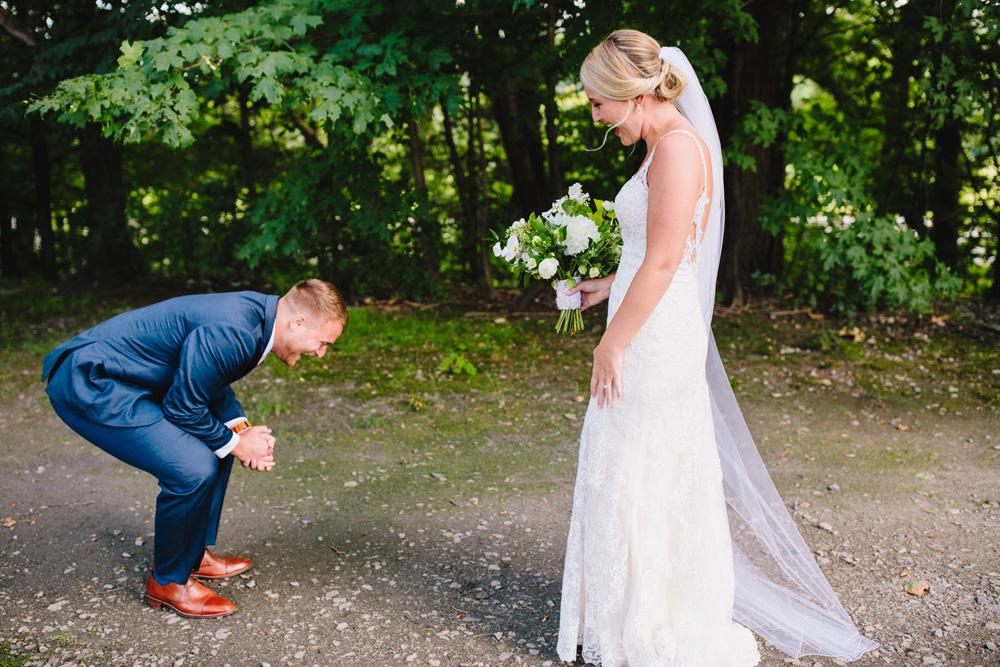 044-creative-maine-wedding-photography.jpg