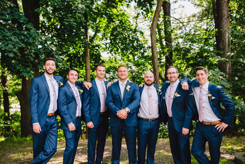 046-creative-new-hampshire-wedding-photography.jpg