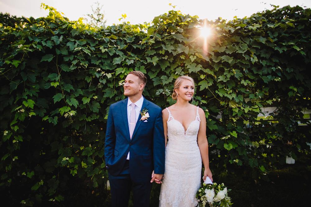 049-creative-new-hampshire-wedding-photography.jpg