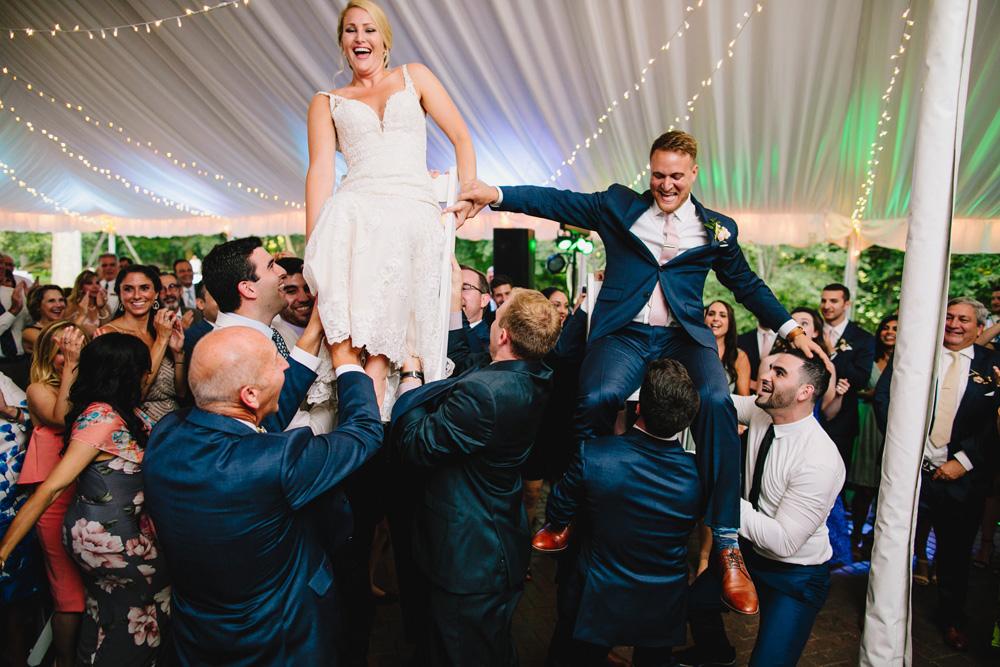 050-creative-new-hampshire-wedding-photography.jpg
