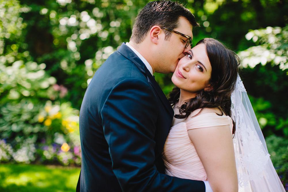 053-hip-newport-wedding-photography.jpg