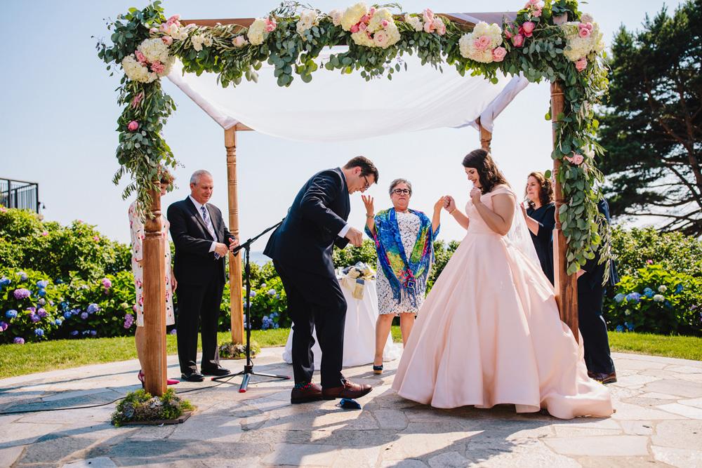 054-hip-newport-wedding-photography.jpg