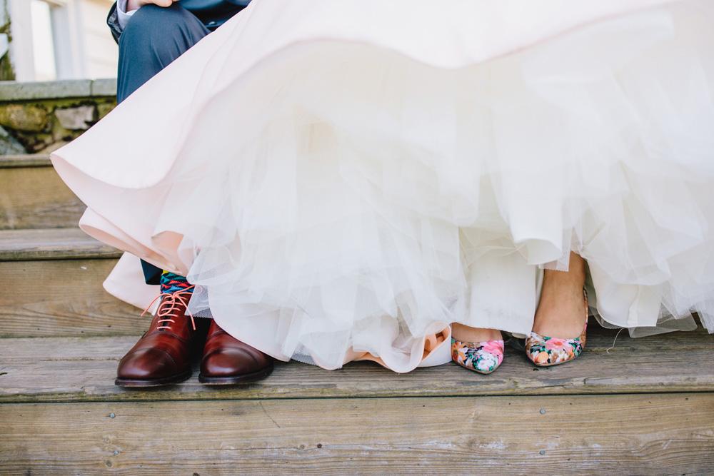 056-new-england-destination-wedding.jpg